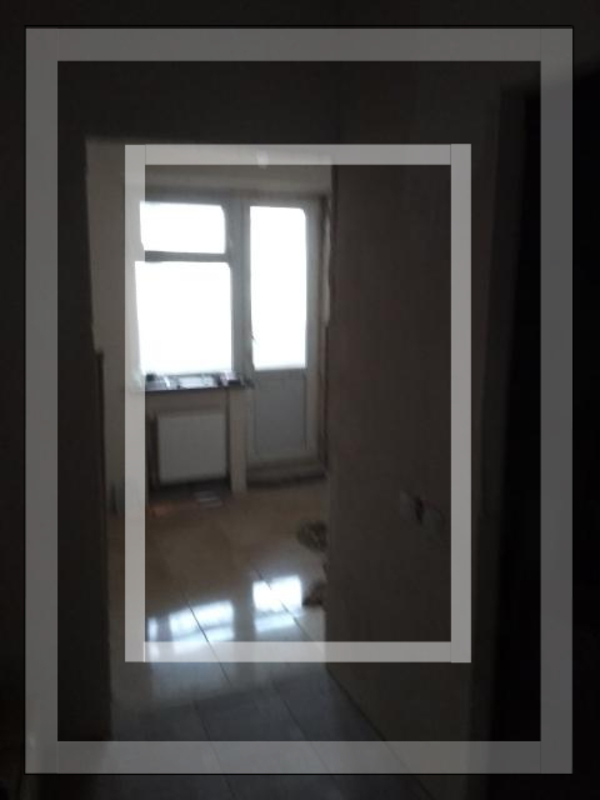 1 комнатная квартира, Песочин, Кушнарева, Харьковская область (558023 1)