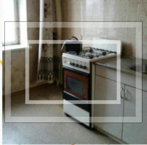 Квартира, 2-комн., Харьков, Павловка, Клочковская