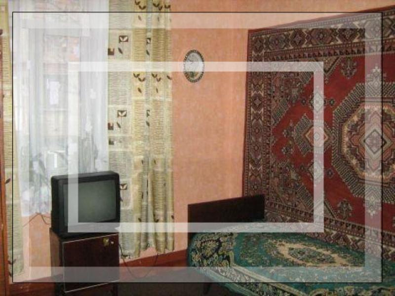 Купить 2-комнатная гостинка, Харьков, Центр, Троицкий пер. (Дубового пер.)