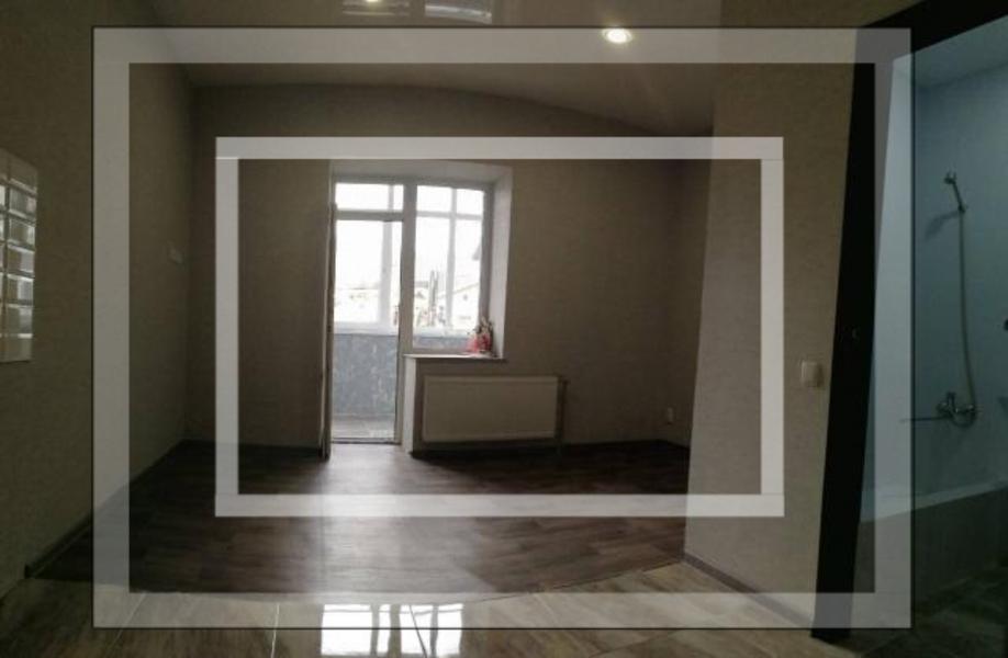 1 комнатная квартира, Харьков, ПАВЛОВКА, Мирная (558070 1)