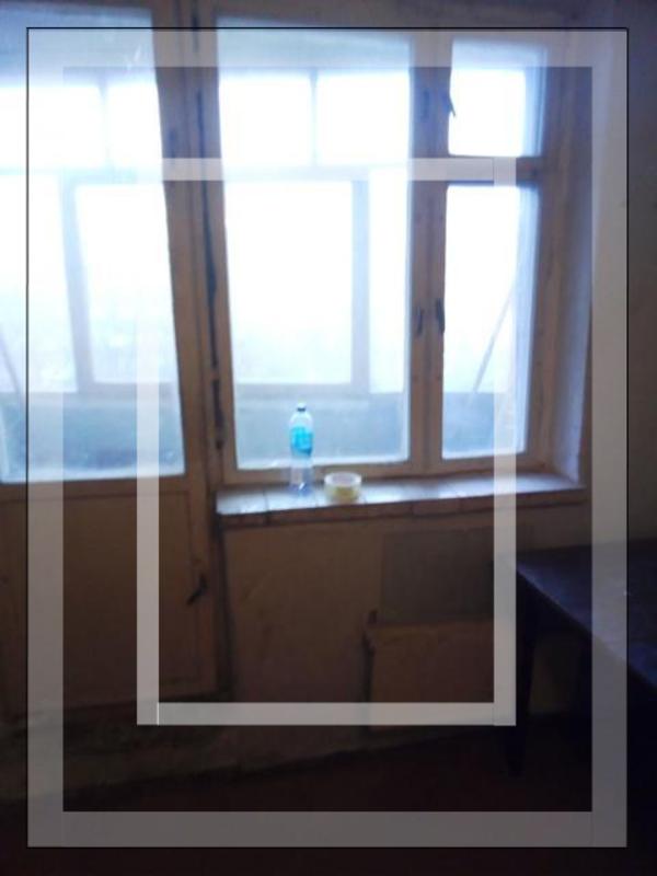1 комнатная квартира, Харьков, Салтовка, Тракторостроителей просп. (558072 4)