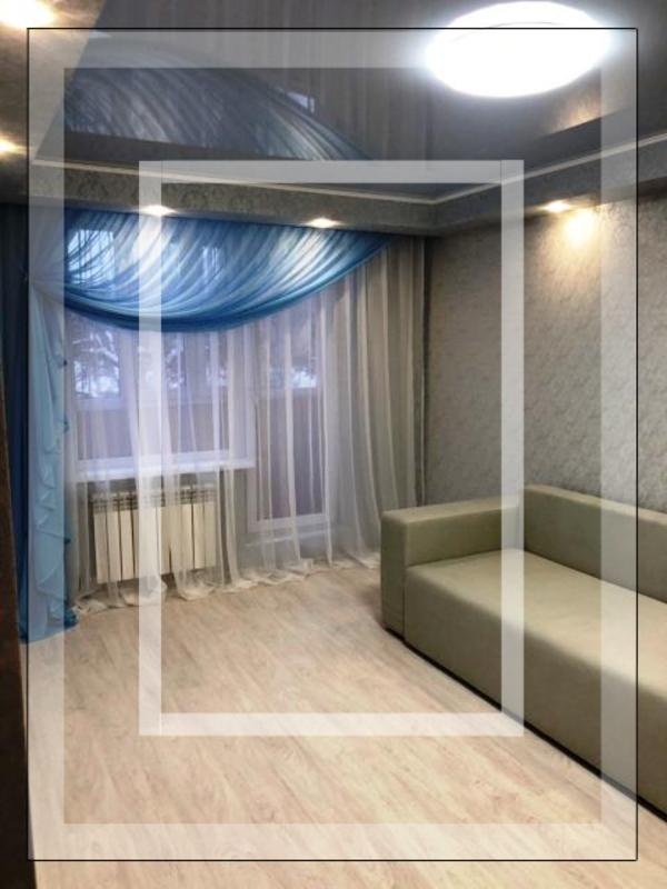 1 комнатная квартира, Харьков, Салтовка, Героев Труда (558074 6)