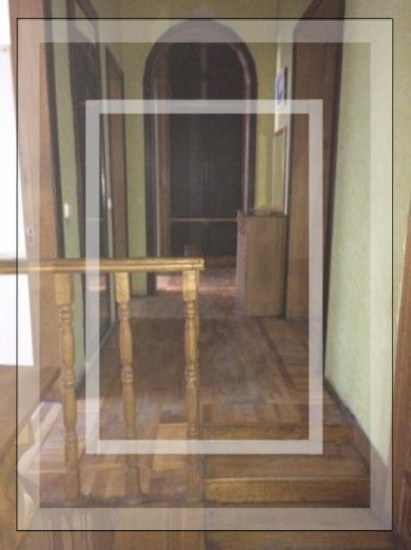 Квартира, 2-комн., Харьков, Нагорный, Мироносицкая