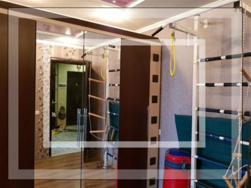 2 комнатная квартира, Харьков, Новые Дома, Петра Григоренко пр. (Маршала Жукова пр.) (558111 1)