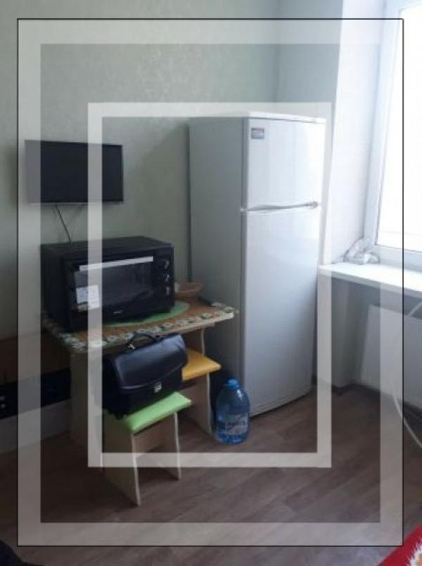1 комнатная гостинка, Харьков, Бавария, Китаенко (558123 1)