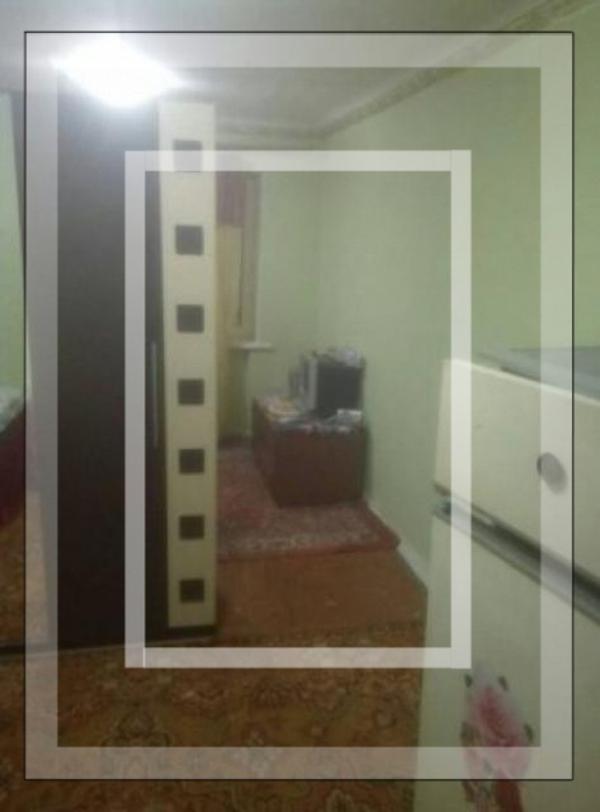 1 комнатная гостинка, Харьков, Новые Дома, Танкопия (558146 1)