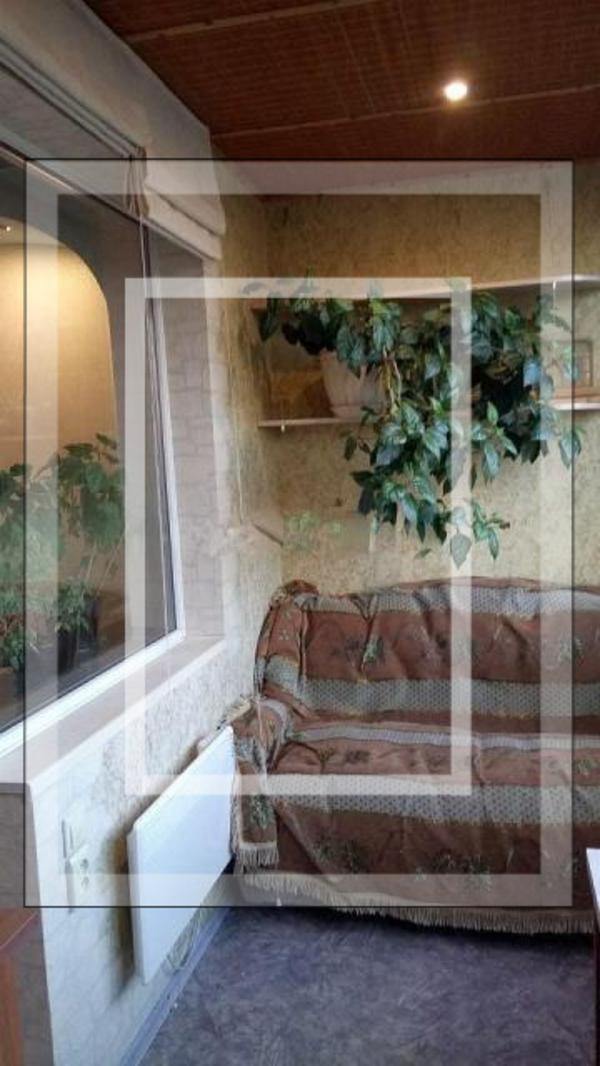 2 комнатная квартира, Харьков, Салтовка, Героев Труда (558154 1)