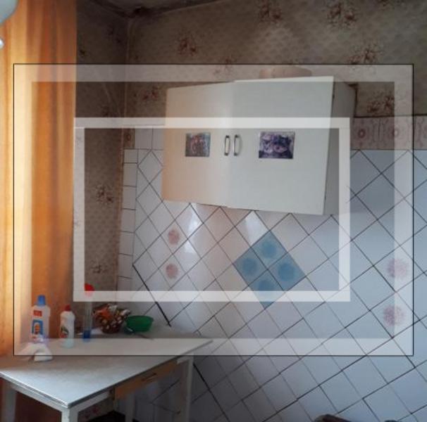 1 комнатная квартира, Харьков, Залютино, Борзенко (558166 1)