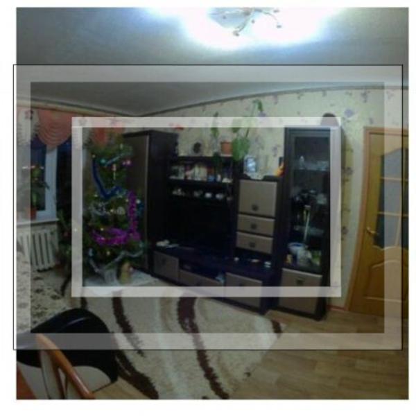 2 комнатная квартира, Харьков, Новые Дома, Юрьева бул. (558175 1)