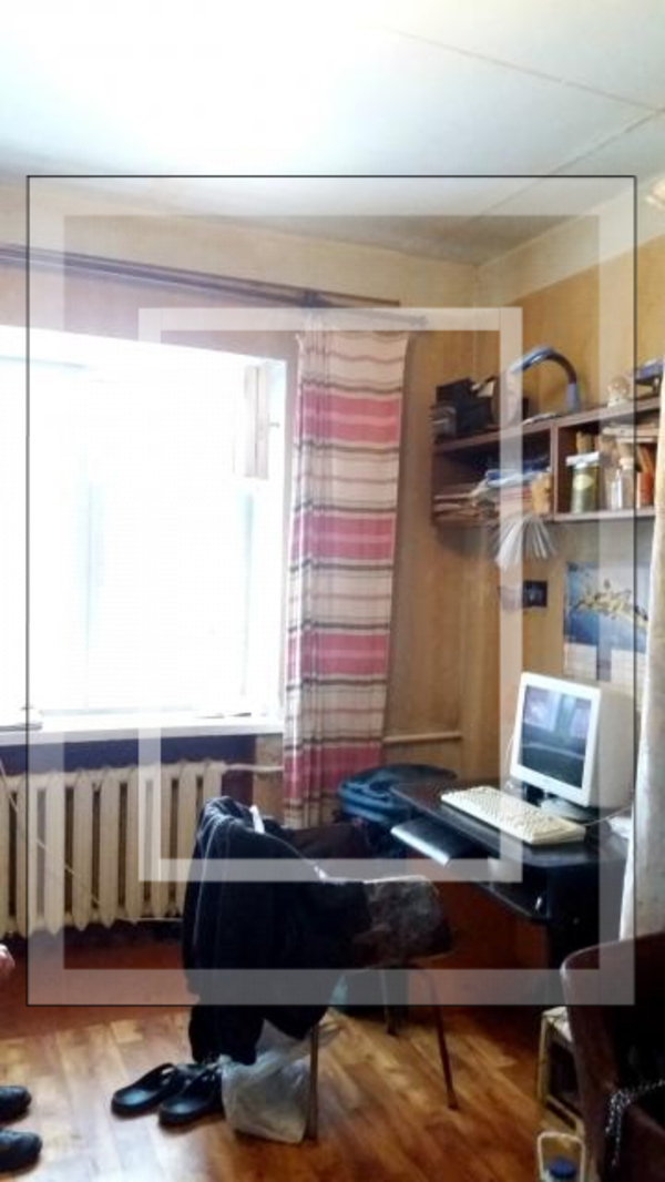 Комната, Харьков, Немышля, Немышлянская