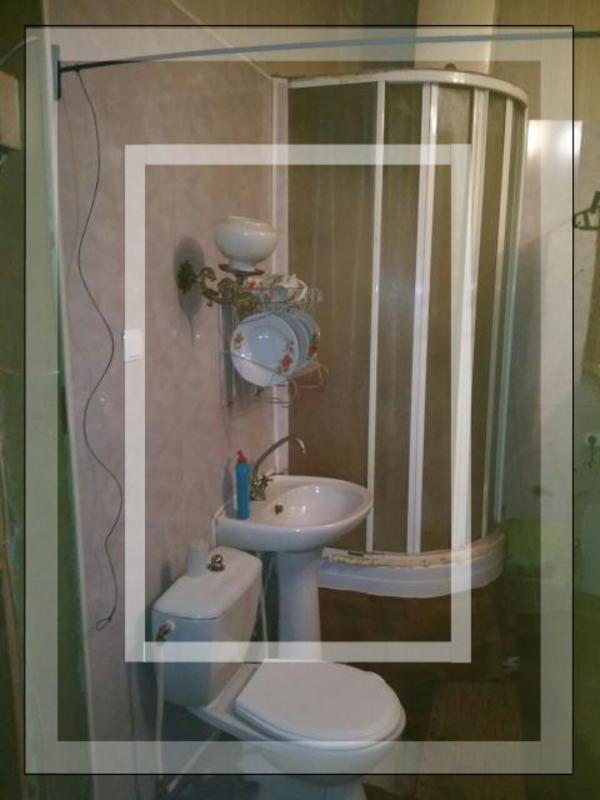 1 комнатная гостинка, Харьков, Центральный рынок метро, Конторская (Краснооктябрьская) (558212 3)