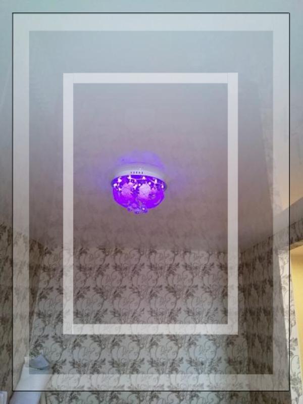 1 комнатная квартира, Харьков, Новые Дома, Жасминовый б р (Слинько Петра) (558240 1)