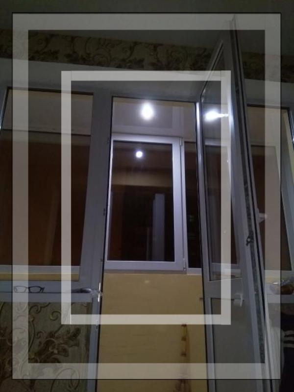 Квартира, 1-комн., Харьков, Новые Дома, Жасминовый б-р (Слинько Петра)