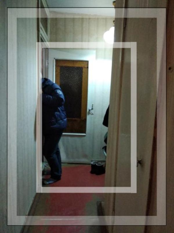 1 комнатная квартира, Харьков, ПАВЛОВКА, Мирная (558272 1)