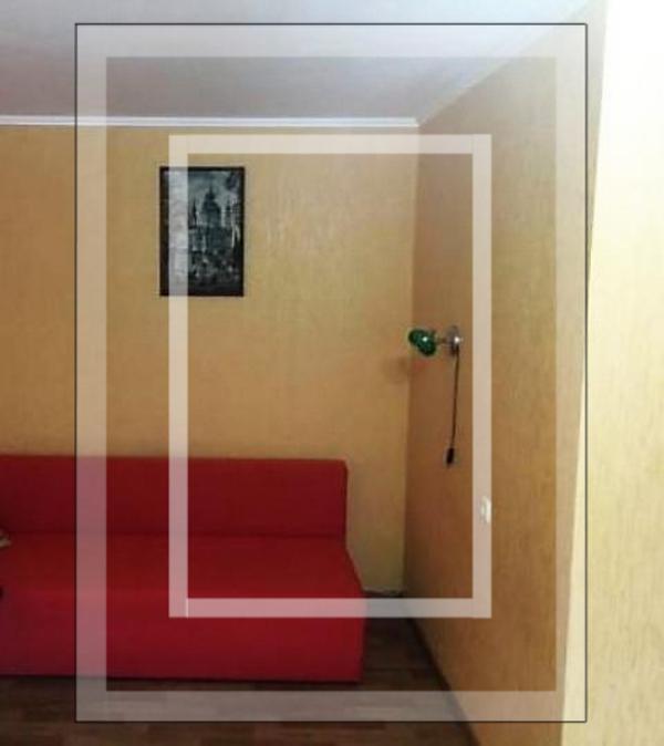 2 комнатная квартира, Харьков, Павлово Поле, Деревянко (558328 5)