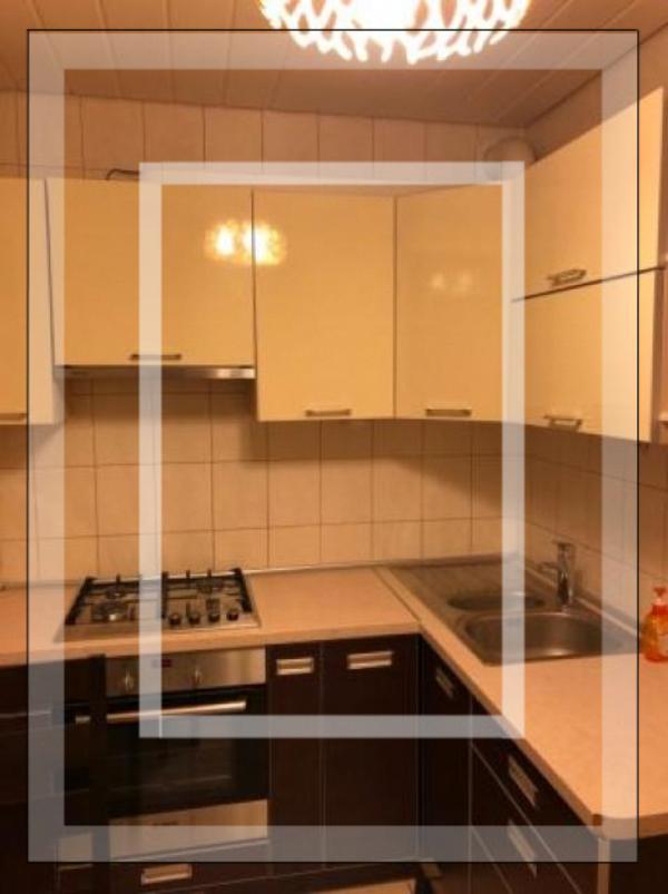 4 комнатная квартира, Харьков, Северная Салтовка, Дружбы Народов (558330 1)