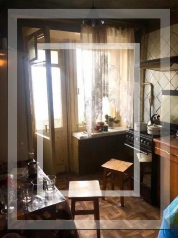 2 комнатная квартира, Харьков, МОСКАЛЁВКА, Черепановых (558366 6)