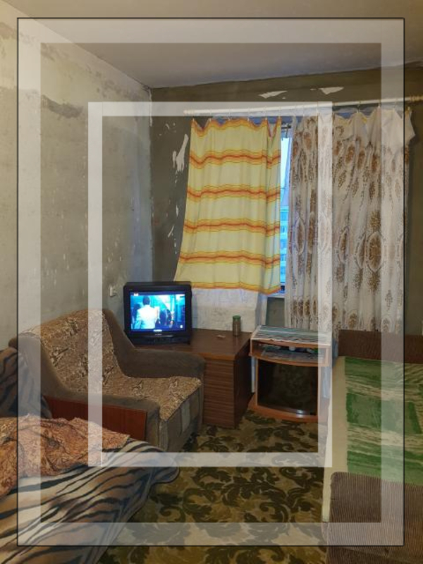 Квартира, 3-комн., Харьков, Алексеевка, Ахсарова