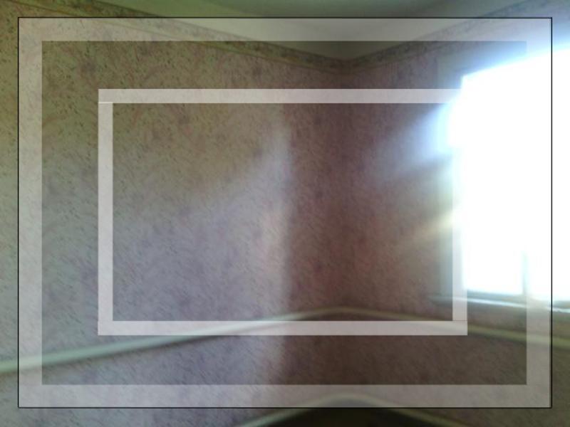 Купить 3-комнатная квартира, Слатино, Ленина (пригород), Харьковская область