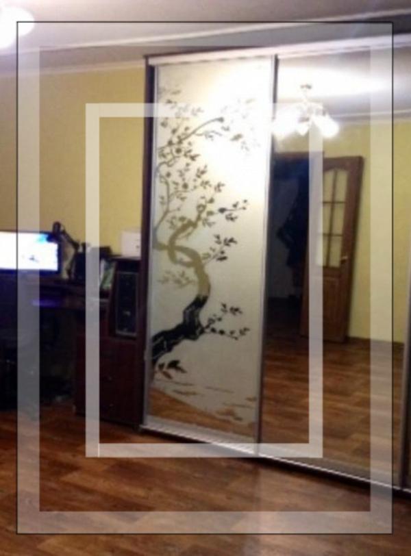 3 комнатная квартира, Харьков, Новые Дома, Льва Ландау пр. (50 лет СССР пр.) (558436 5)