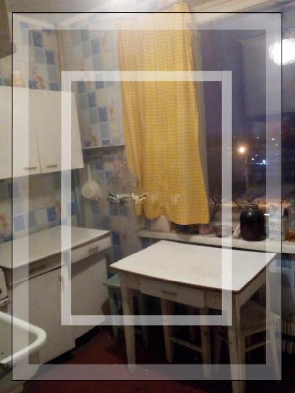 2 комнатная квартира, Харьков, Салтовка, Героев Труда (558468 1)