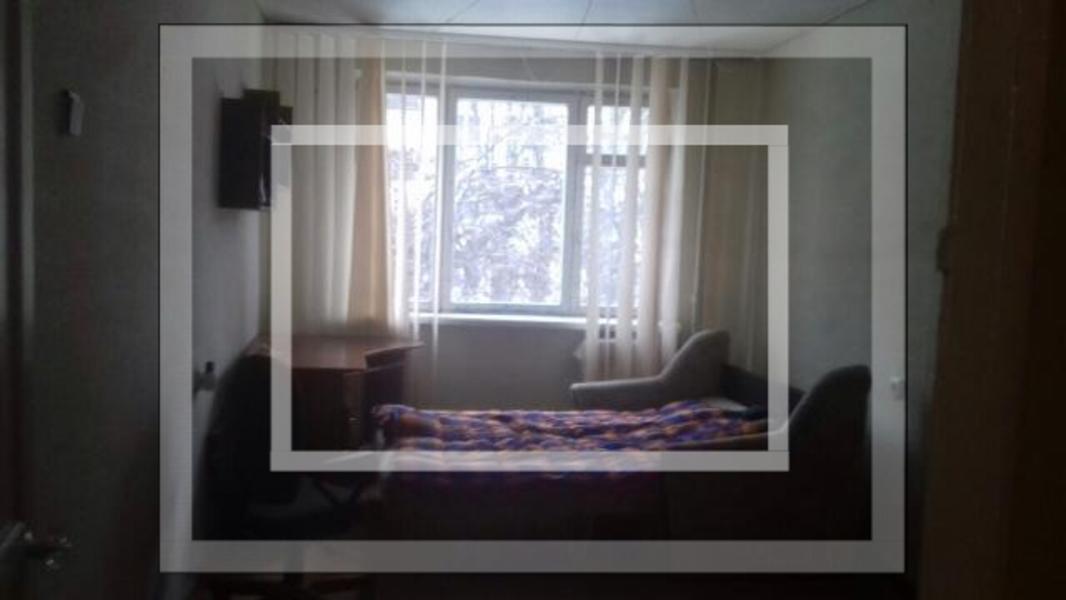 2 комнатная квартира, Харьков, Павлово Поле, Деревянко (558481 1)