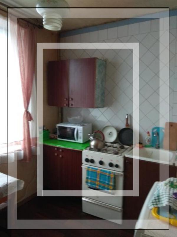 1 комнатная квартира, Харьков, Салтовка, Юбилейный пр. (50 лет ВЛКСМ пр.) (558487 2)