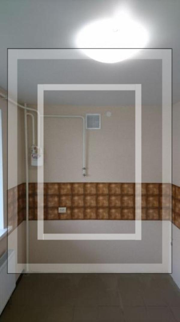 2 комнатная квартира, Харьков, Центральный рынок метро, Полтавский Шлях (558549 1)