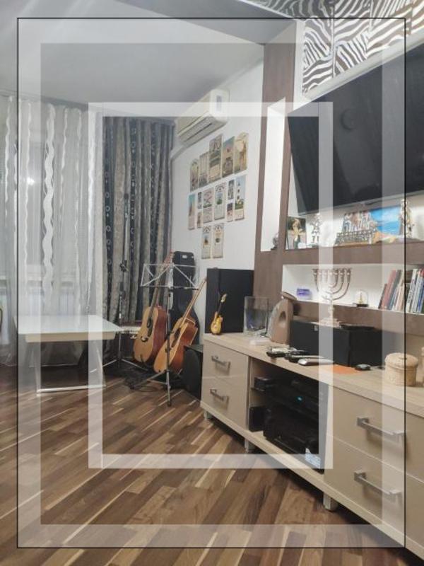 4 комнатная квартира, Харьков, Северная Салтовка, Дружбы Народов (558612 1)