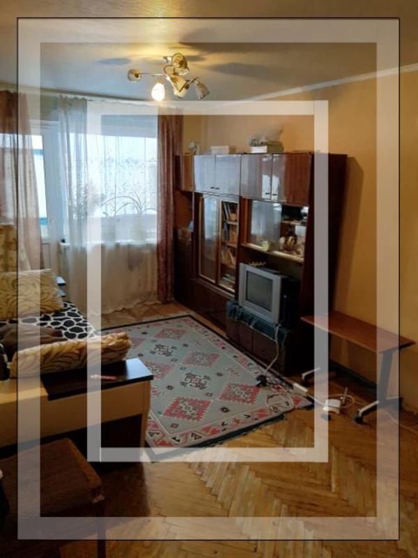 1 комнатная квартира, Харьков, Новые Дома, Московский пр т (558628 1)