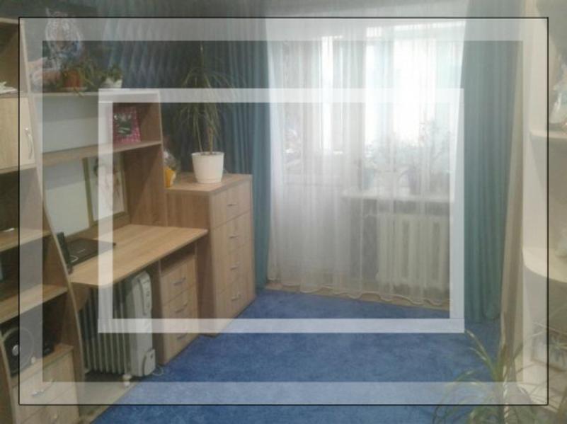 5 комнатная квартира, Харьков, Южный Вокзал, Конторская (Краснооктябрьская) (558634 1)