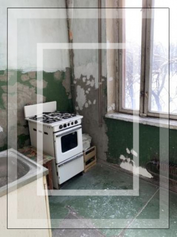 2 комнатная квартира, Харьков, Салтовка, Героев Труда (558690 1)