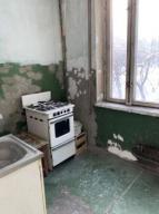 2 комнатная квартира, Харьков, Салтовка, Тракторостроителей просп. (558690 1)
