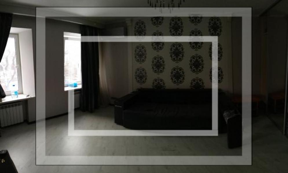 2 комнатная квартира, Харьков, НАГОРНЫЙ, Пушкинская (558699 1)