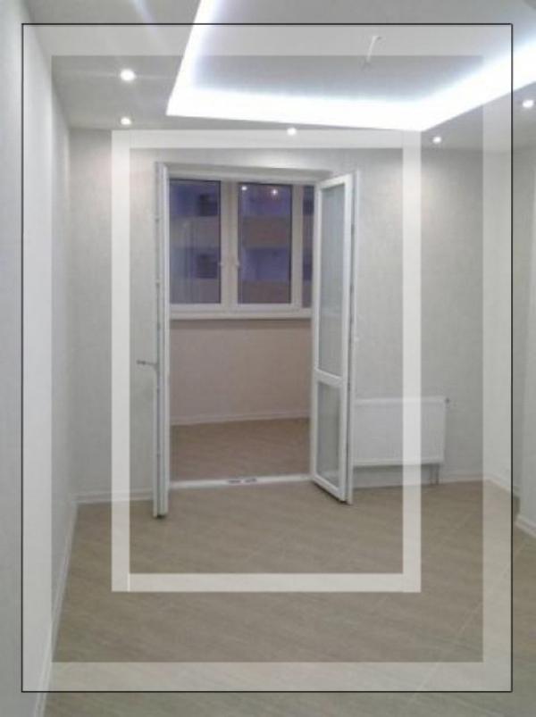 3 комнатная квартира, Харьков, ОДЕССКАЯ, Азербайджанский пр. (558704 6)