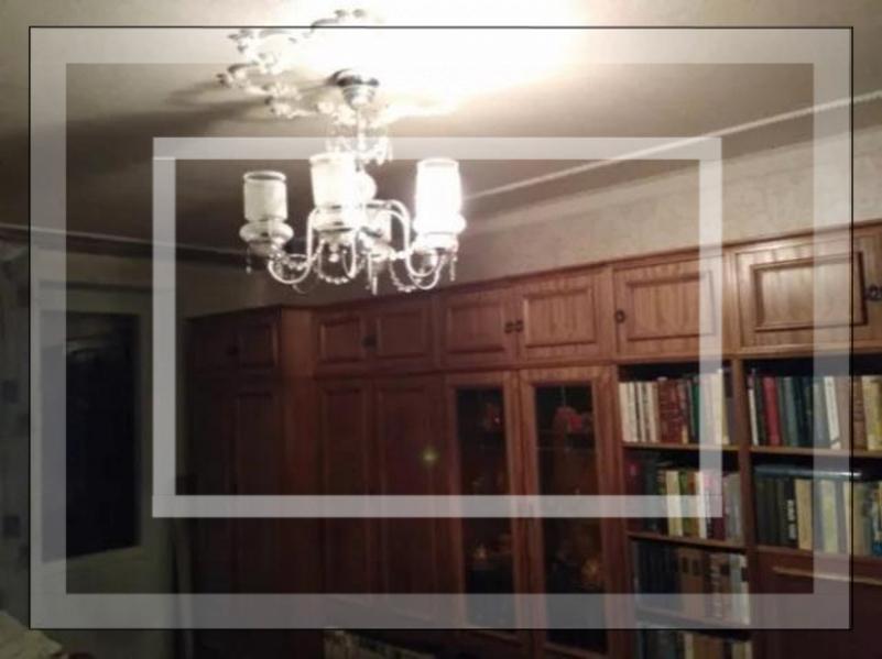 3 комнатная квартира, Харьков, Павлово Поле, Балакирева (558722 5)