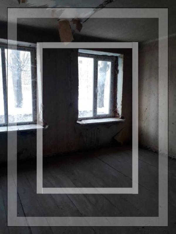 2 комнатная квартира, Харьков, ОДЕССКАЯ, Аскольдовская (558741 1)