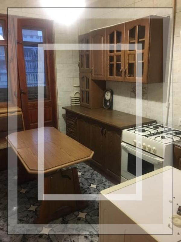 2 комнатная квартира, Харьков, Северная Салтовка, Дружбы Народов (558742 6)