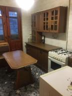 3 комнатная квартира, Харьков, Салтовка, Тракторостроителей просп. (558742 6)