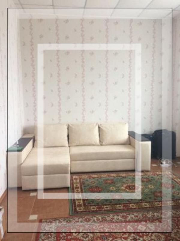2 комнатная гостинка, Харьков, Салтовка, Гвардейцев Широнинцев (558786 1)