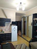 2 комнатная квартира, Харьков, Южный Вокзал, Маршала Конева (558787 1)