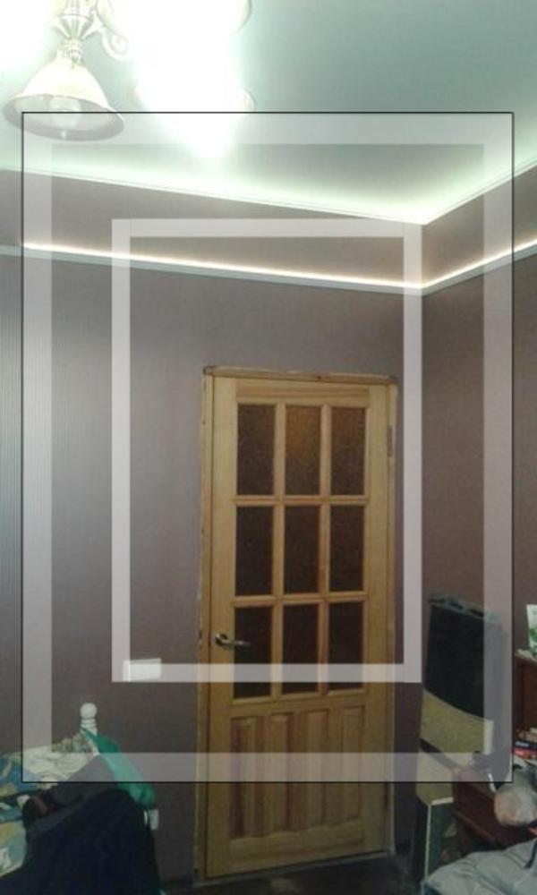 3 комнатная квартира, Харьков, Холодная Гора, Болгарский пер. (558800 1)