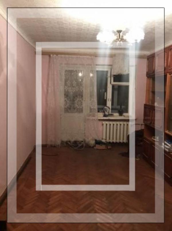 2 комнатная квартира, Харьков, Восточный, Шариковая (558816 5)