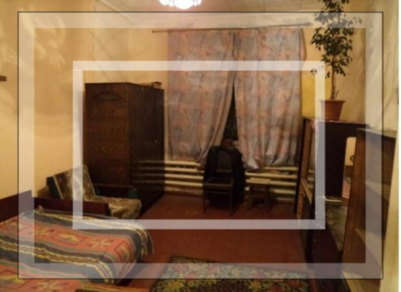 1 комнатная гостинка, Харьков, Восточный, Ивана Каркача бул. (558853 1)