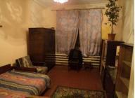Гостинки Харьков, купить гостинку в Харькове (558853 1)