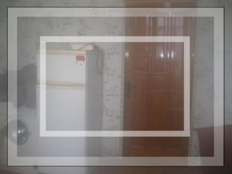 Комната, Харьков, Бавария, Китаенко