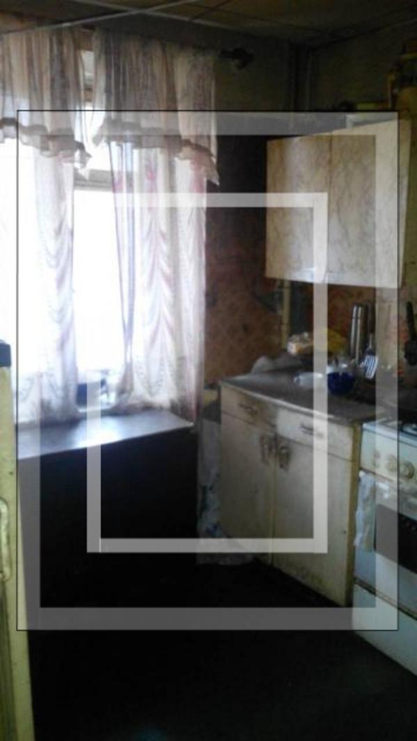 1 комнатная квартира, Харьков, Новые Дома, Московский пр т (558862 1)