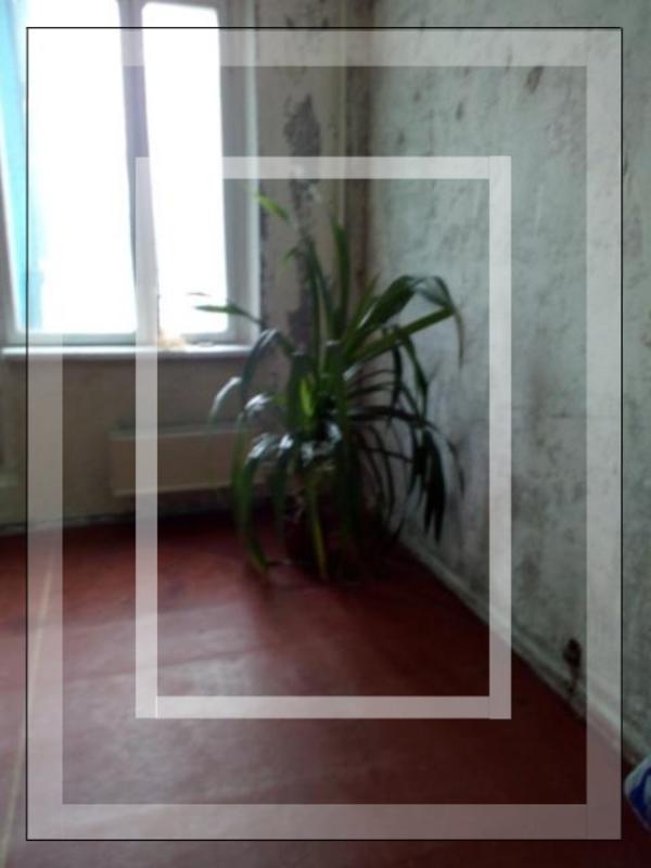 2 комнатная квартира, Харьков, ХТЗ, Архитектора Алешина (Орджоникидзе пр.) (558877 1)