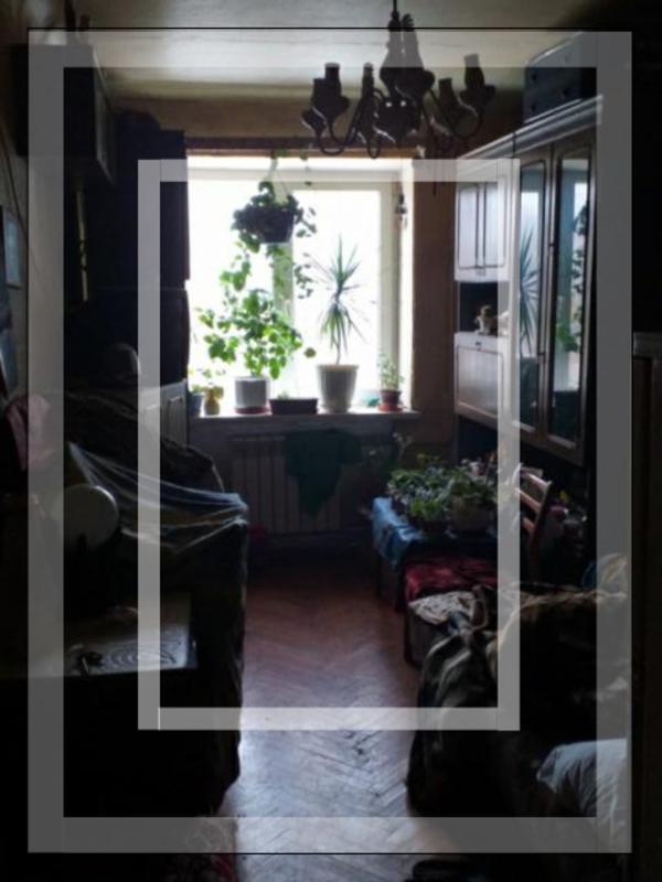 2 комнатная квартира, Харьков, Новые Дома, Героев Сталинграда пр. (558884 1)