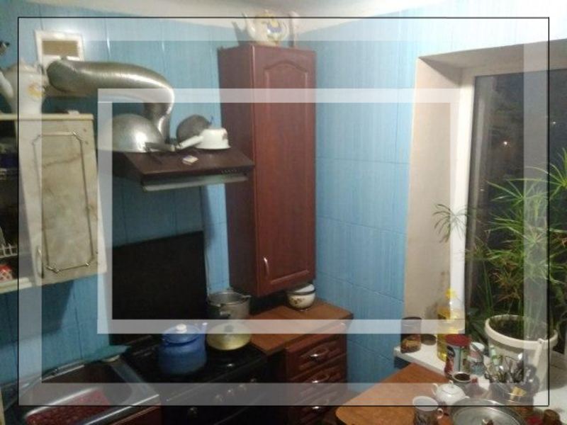3 комнатная квартира, Харьков, Салтовка, Краснодарская (558884 5)